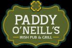 Paddy O'Neill's