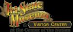 Tri-State Museum