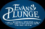 Evans Plunge