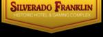 Silverado Franklin Historic Hotel & Gaming
